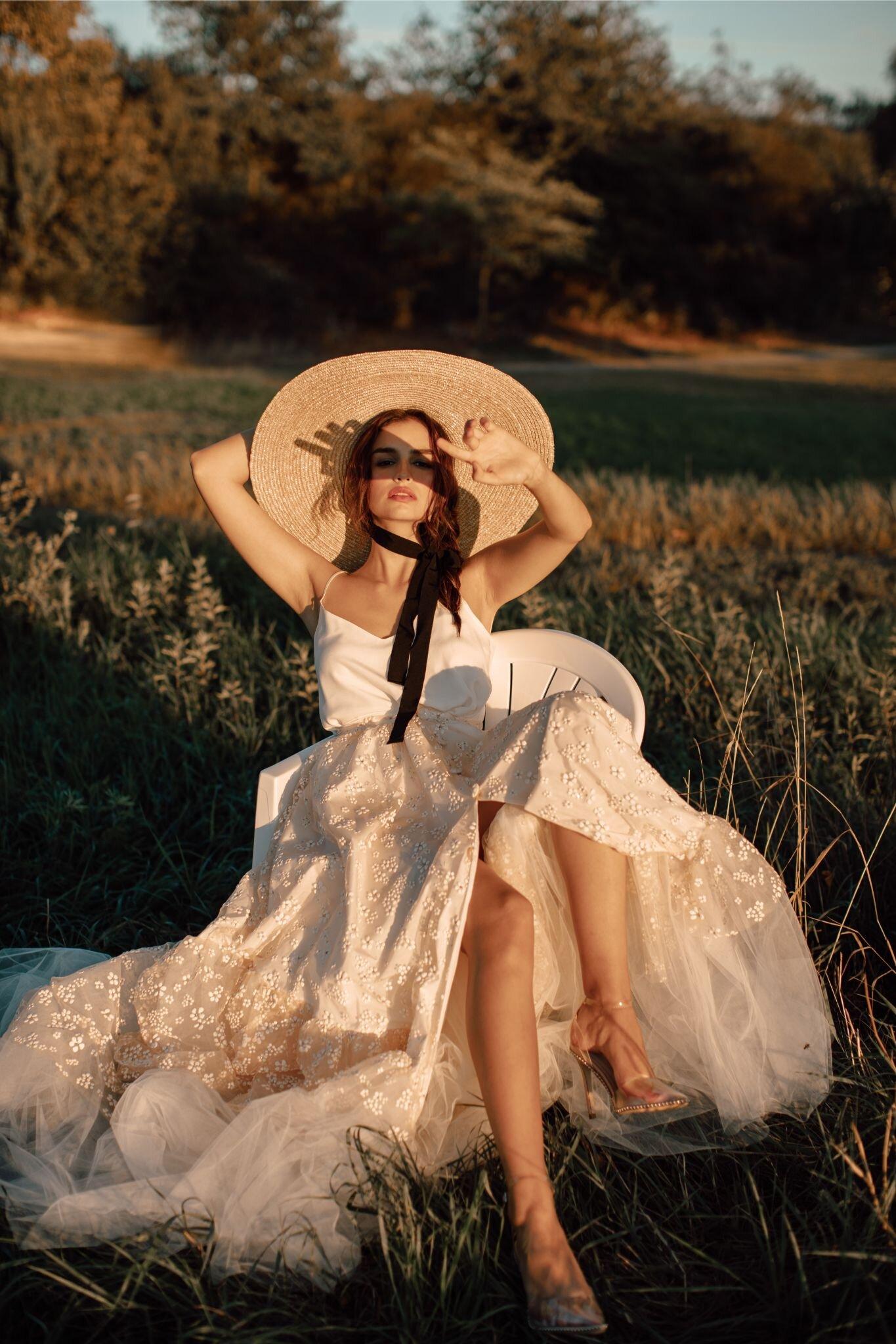the-saums-bebas-closet-germaine-skirt-summer-bride-fashion-editorial-12.jpg