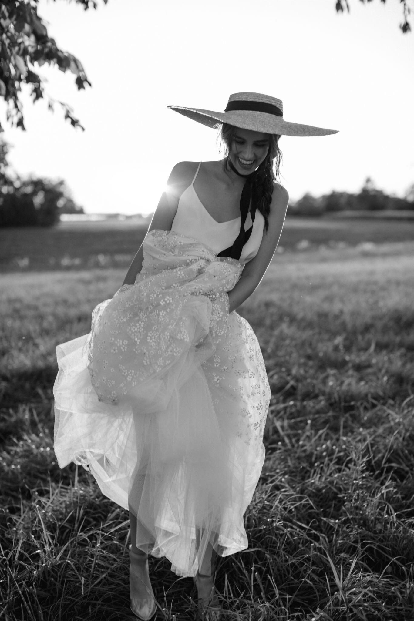 the-saums-bebas-closet-germaine-skirt-summer-bride-fashion-editorial-29.jpg