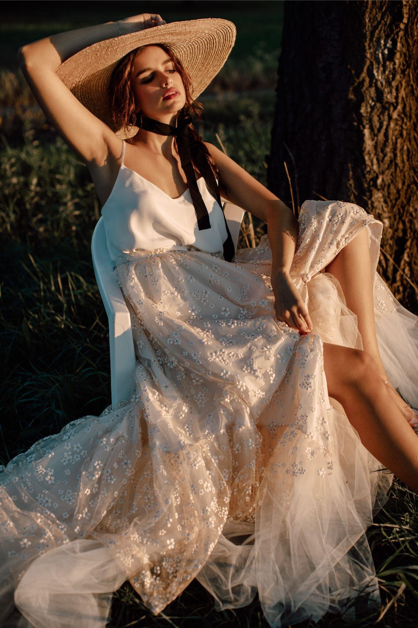the-saums-bebas-closet-germaine-skirt-summer-bride-fashion-editorial-18.jpg