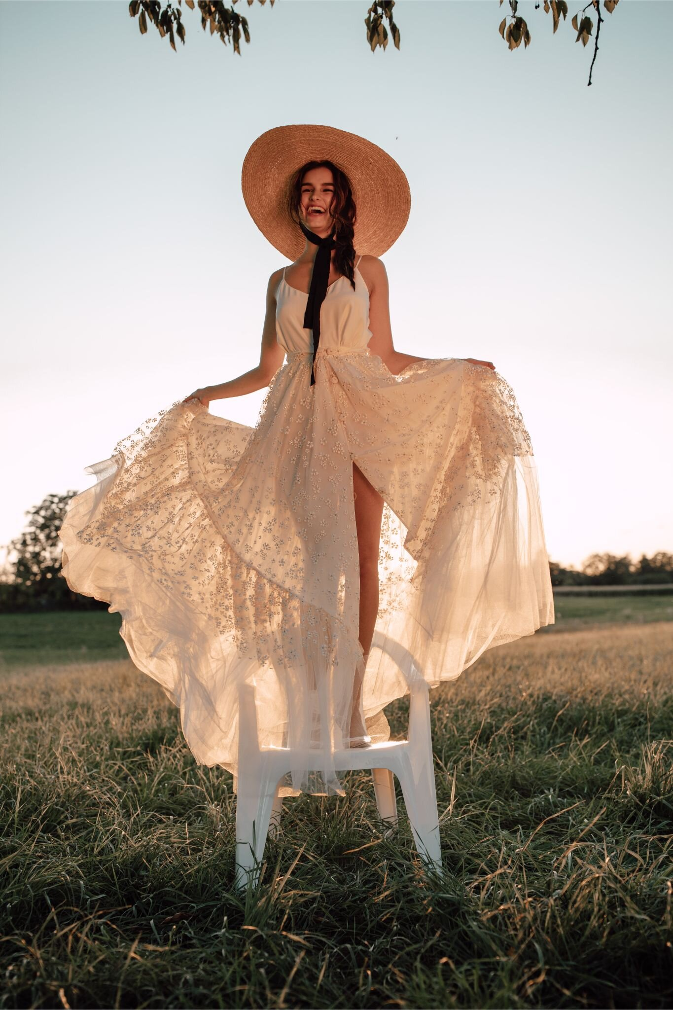 the-saums-bebas-closet-germaine-skirt-summer-bride-fashion-editorial-39.jpg