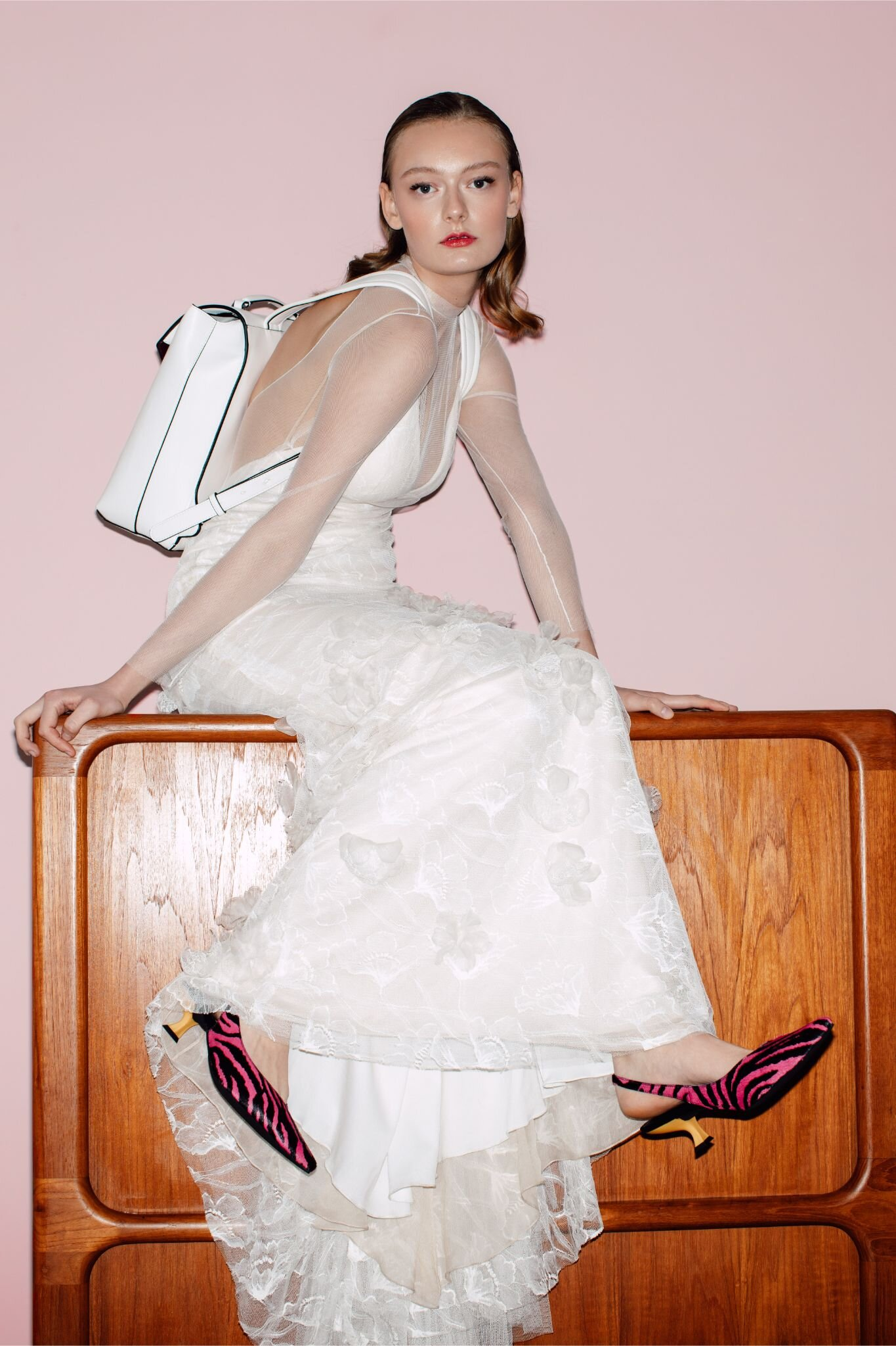 The-Saums-Melody-in-Pink-Wedding-Fashion-Editorial-13.jpg