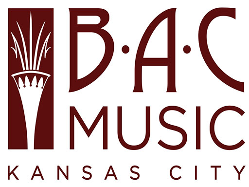 BAC Trombones Kansas City (Matt Benson)