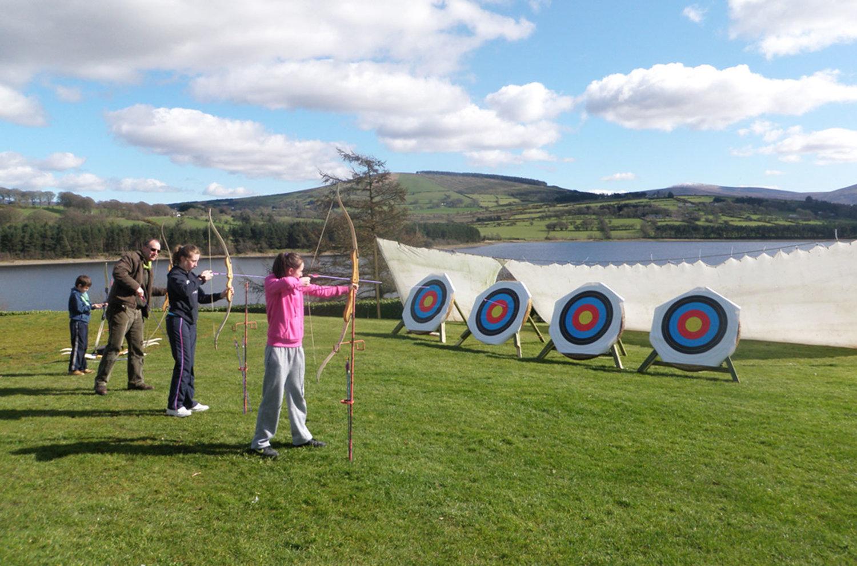 Archery-2.jpg