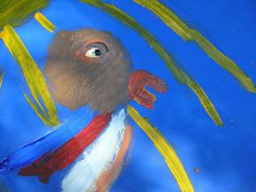 BIRD-sml.jpg
