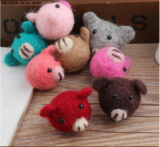 Newest-Trendy-Animals-Shape-Novelty-Character-Solid-bigs-heads-wool-felt-10pcs-mix-diy-garment-brooches.jpg