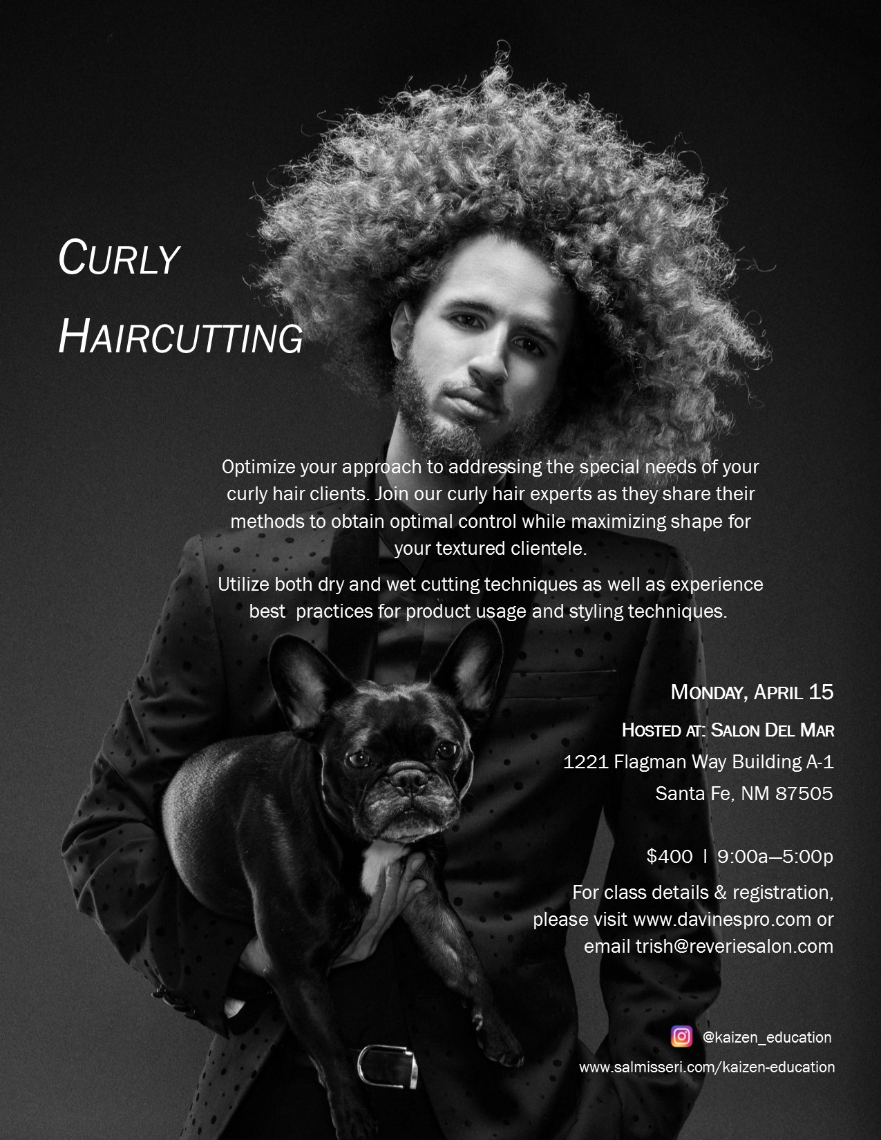 CurlyHaircuttingApril15 @Salon Del Mar.jpg