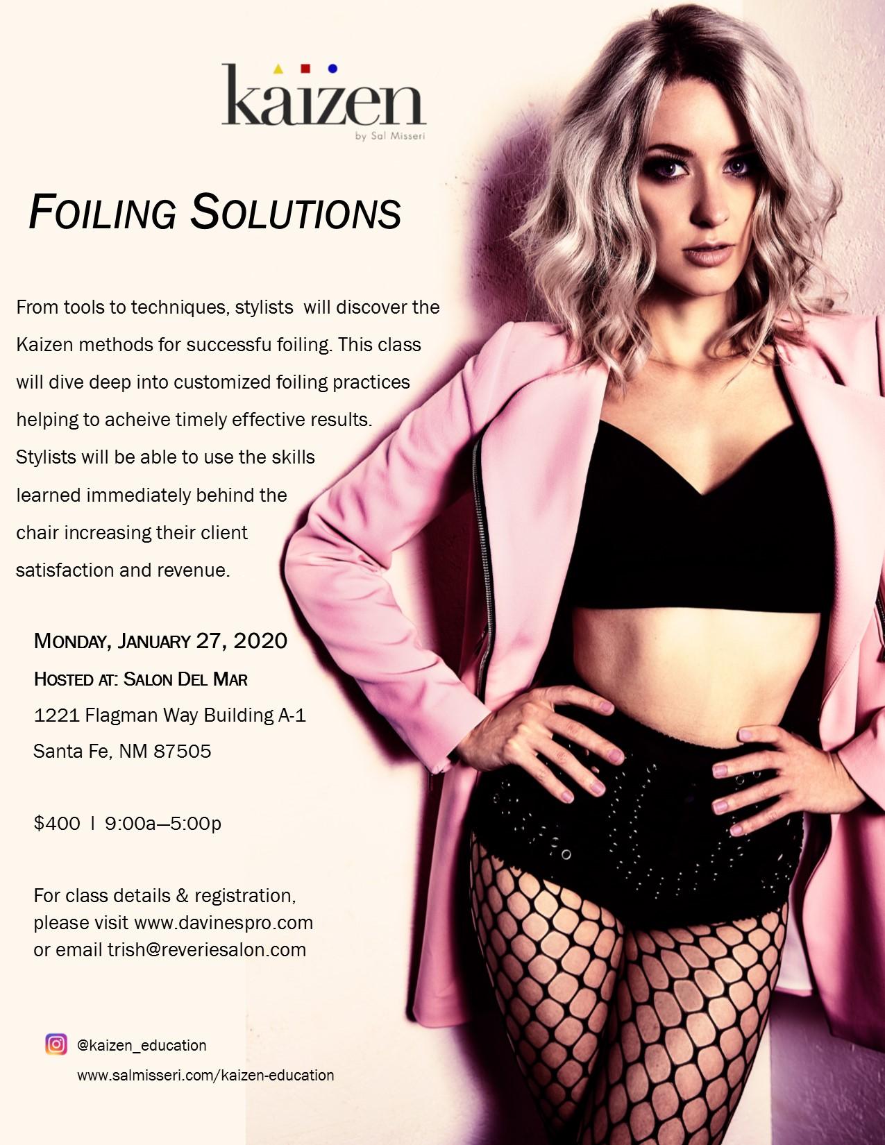 Foiling Solutions Jan 2020 @ Salon Del Mar.jpg