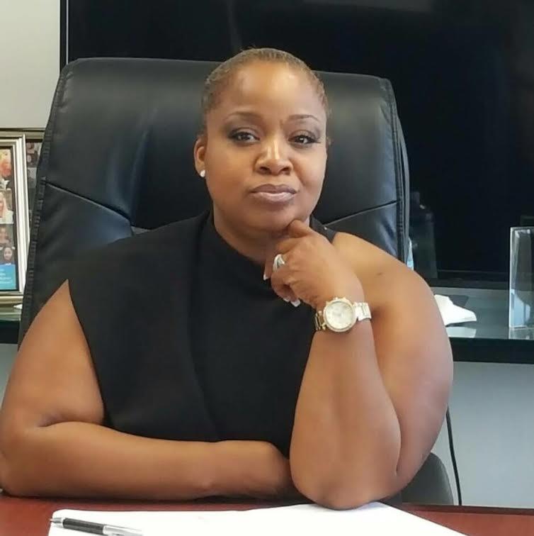 Melissa Harville –Lebron      Founder /CEO  W.M.STONE ENTERPRISES,Inc.