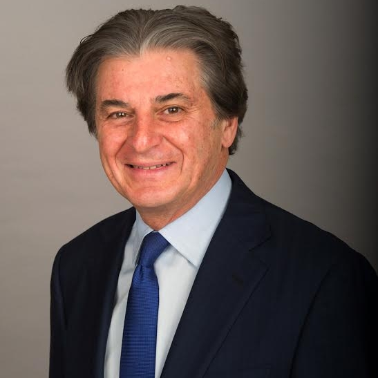 Augustine Moscatello, M.D., F.A.C.S.              Director of   Otorhinolaryngology