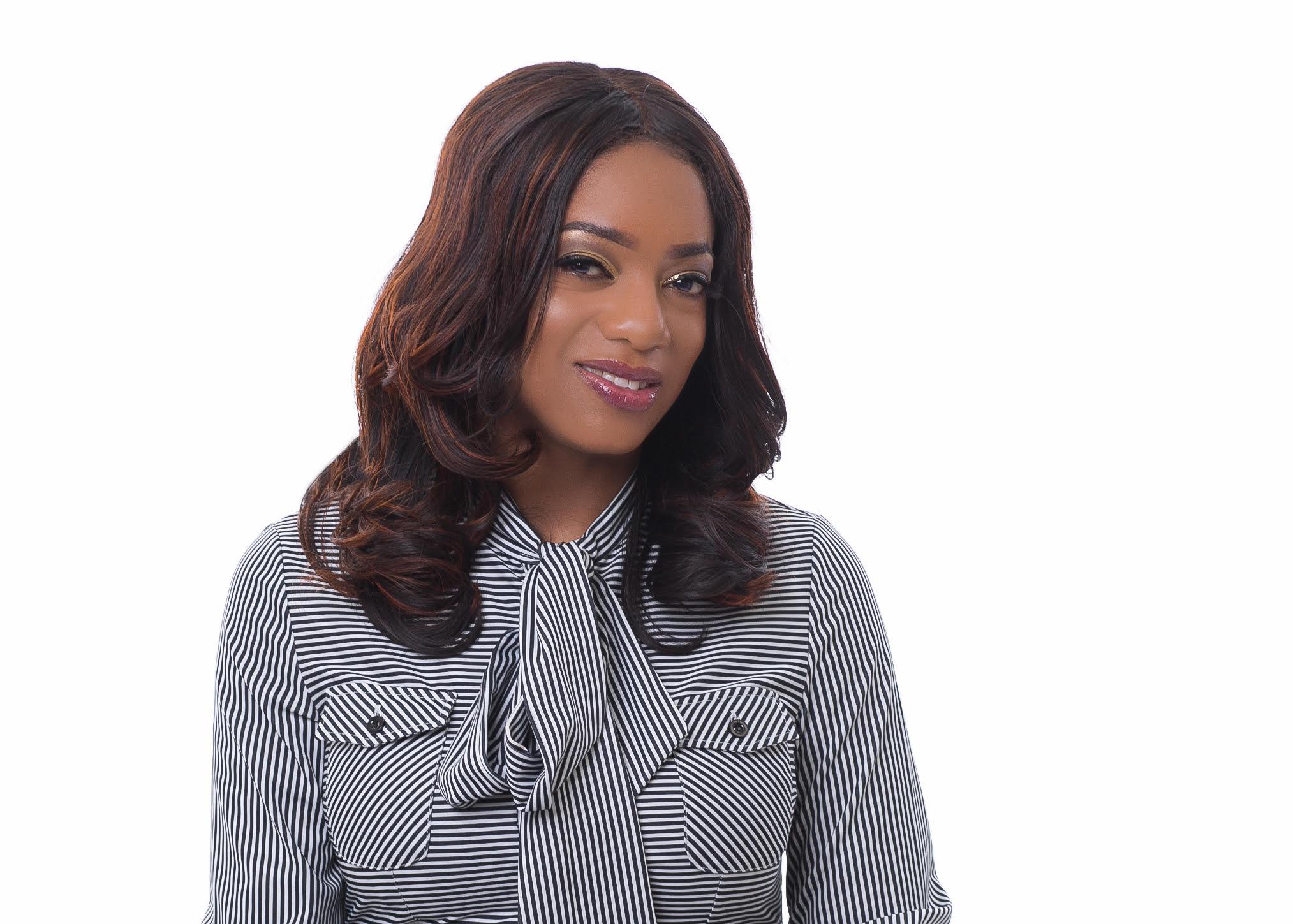 Jamila T. Davis               Prison Reform Activist   & Author