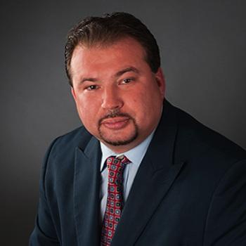 JEFFREY DESKOVIC JA, MA - Wrongful Conviction Expert | Founder    Jeffrey Deskovic Foundation; It Can Happen To You; Restorative Justice International