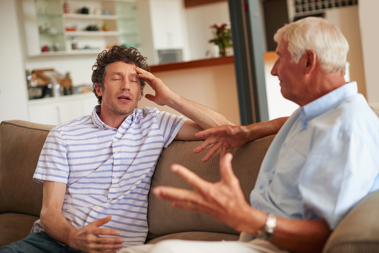 Dealing-with-disagreements-476249342_1255x838.jpeg