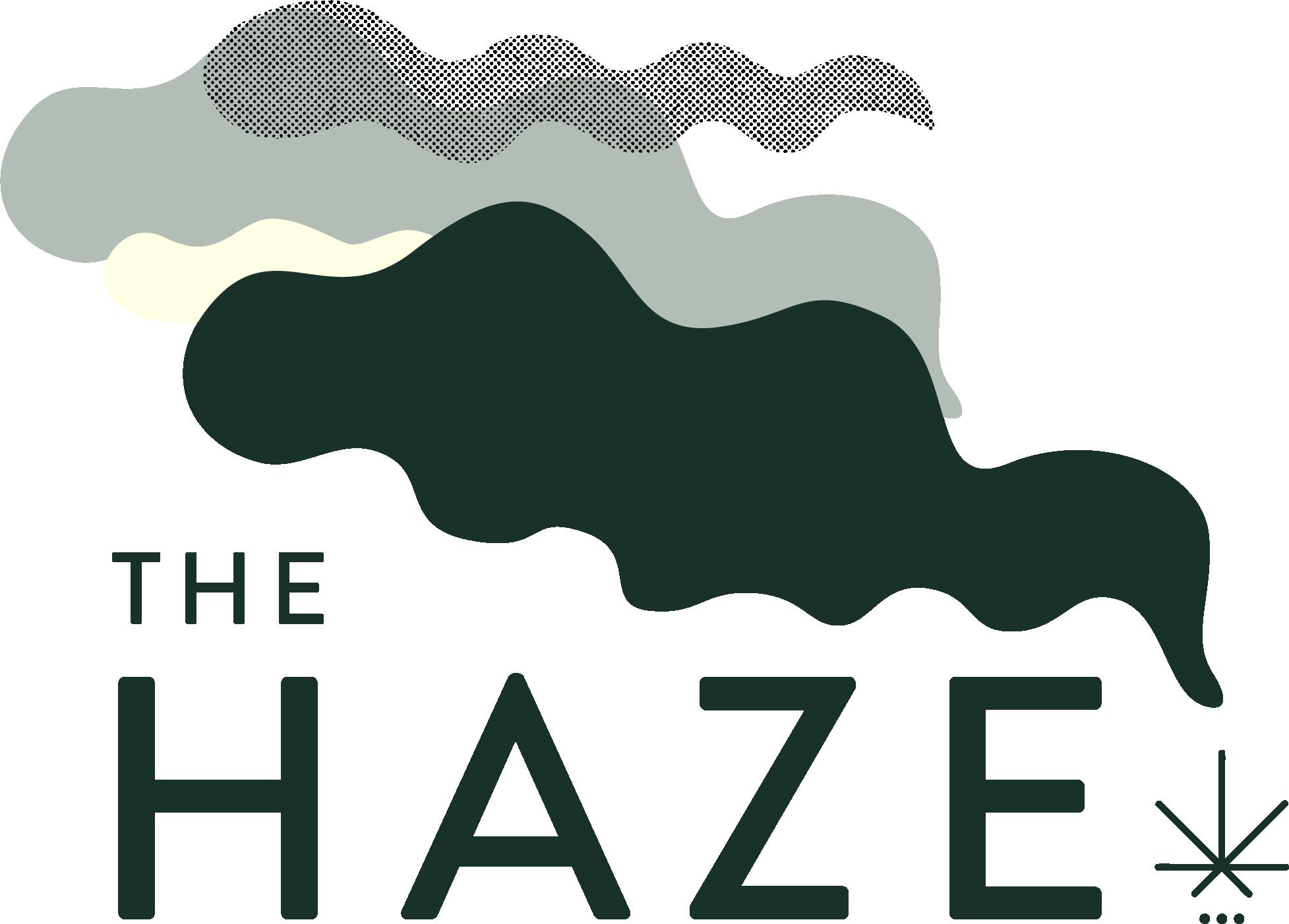 The Haze Logo.png