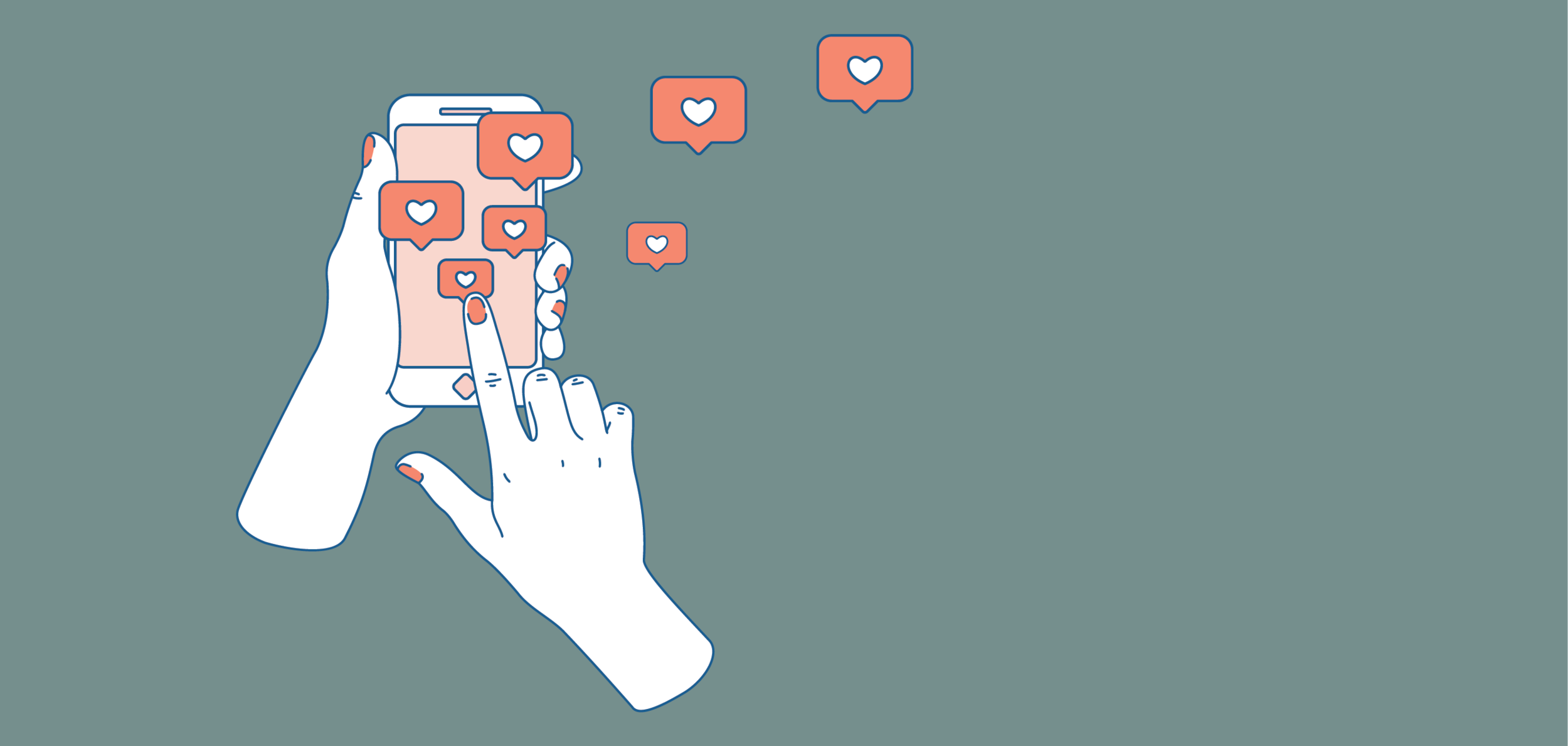 Social-media-like.-Woman-hand-with-smartphone.-Following-notification.-Vector-illustration-1014216208_5208x5208 [Converted]-01.png