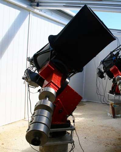 T7-scope.jpg