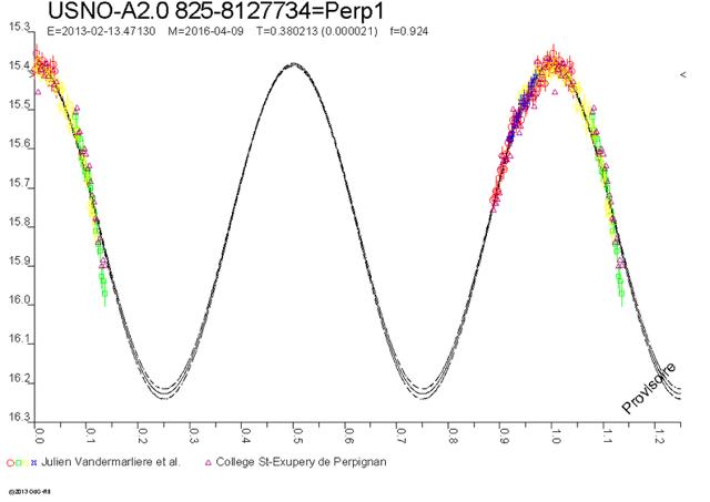 perp-1.jpg