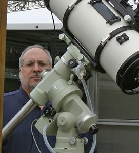 Gordon-at-Telescope.jpg