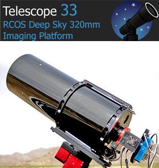 T33 image
