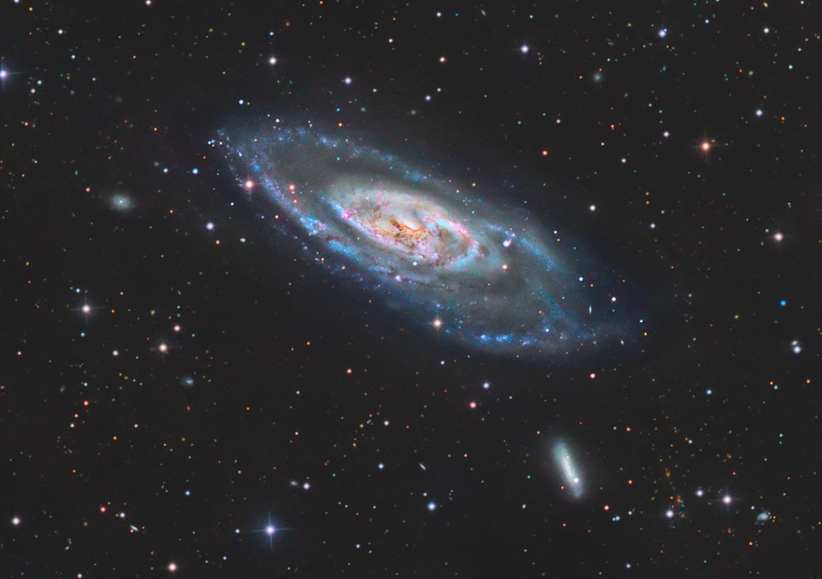 Messier+106+by+Noboru+Yamamoto.jpg