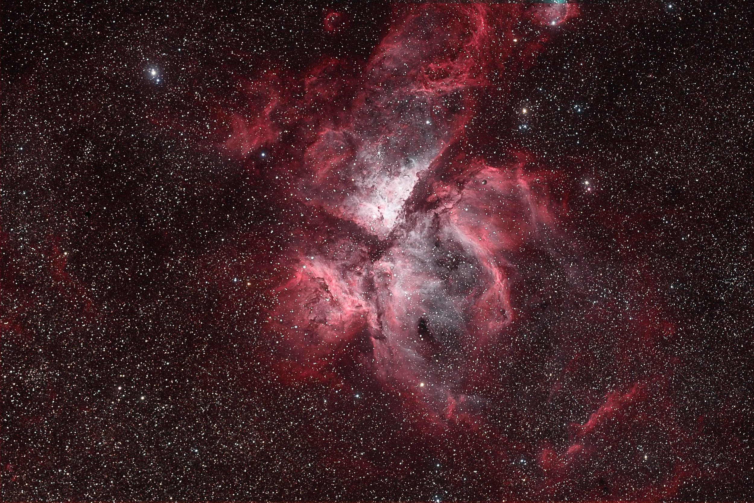 Calibrated-T12-eta carina-Final.jpg