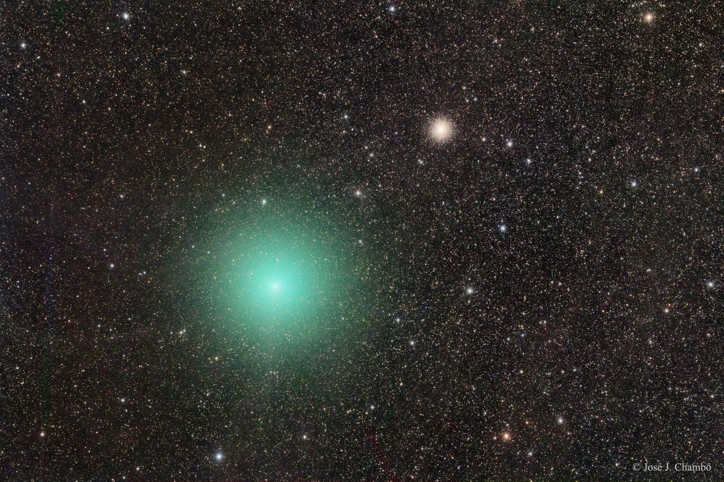 CometCluster_Chambo_2400.jpg