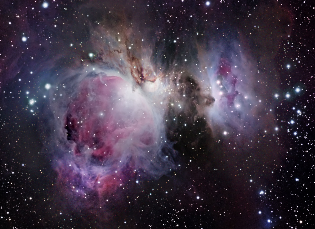 m42++m43+-+the+orion+nebula+bill+swalwell.jpg