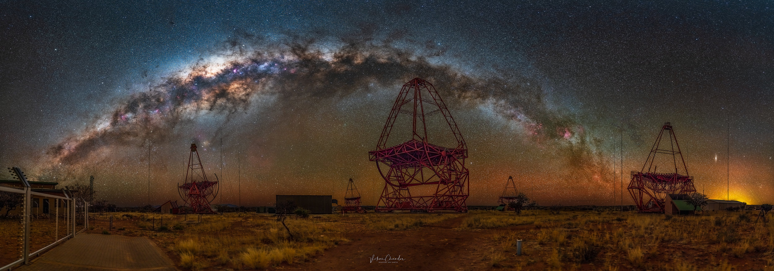 180912-2315-d850c-Hess-panorama.jpg
