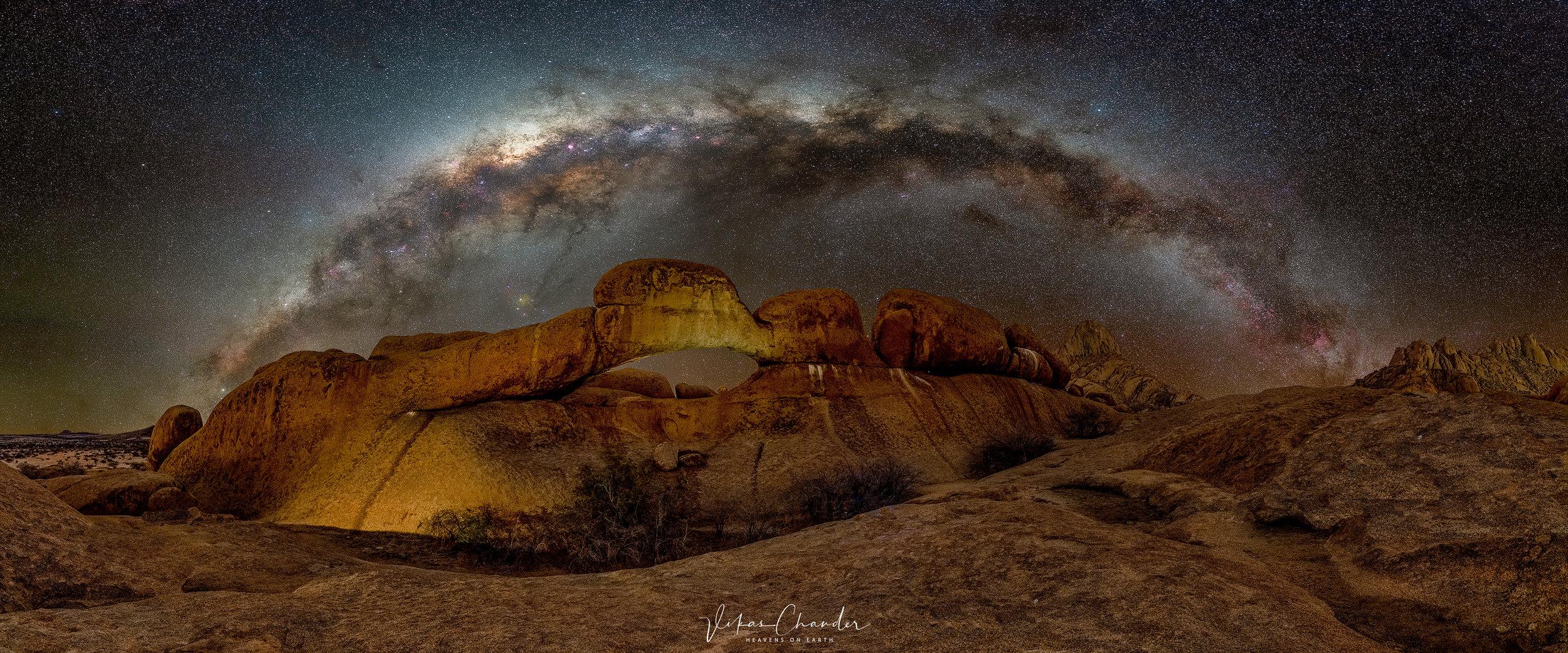 180909-0028-d850c-spitzkoppe-panorama.jpg