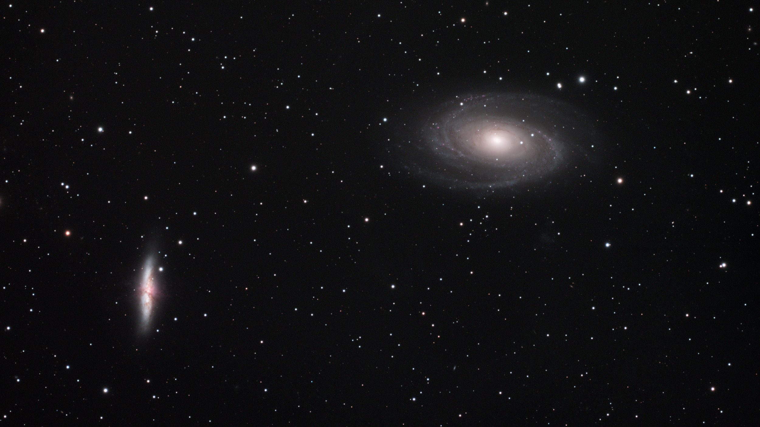 Bode's Galaxy and Cigar Galaxy ZWO530 20190116 03.jpg