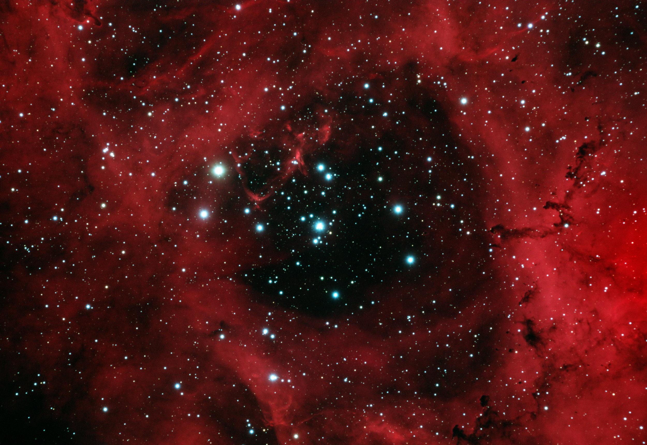 Rosette Nebula ZWO1000 20190130 RGB 03 4000.jpg