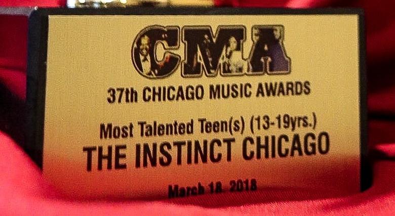 CMA Trophy.jpg