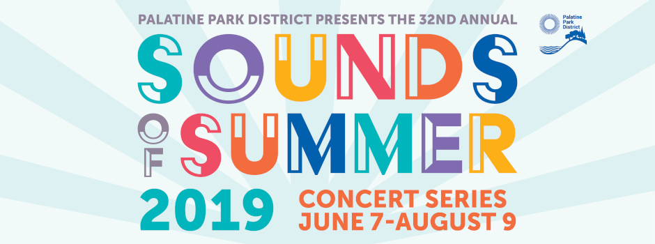 SoundsOfSummer_SU19_WebSlideV2.jpg