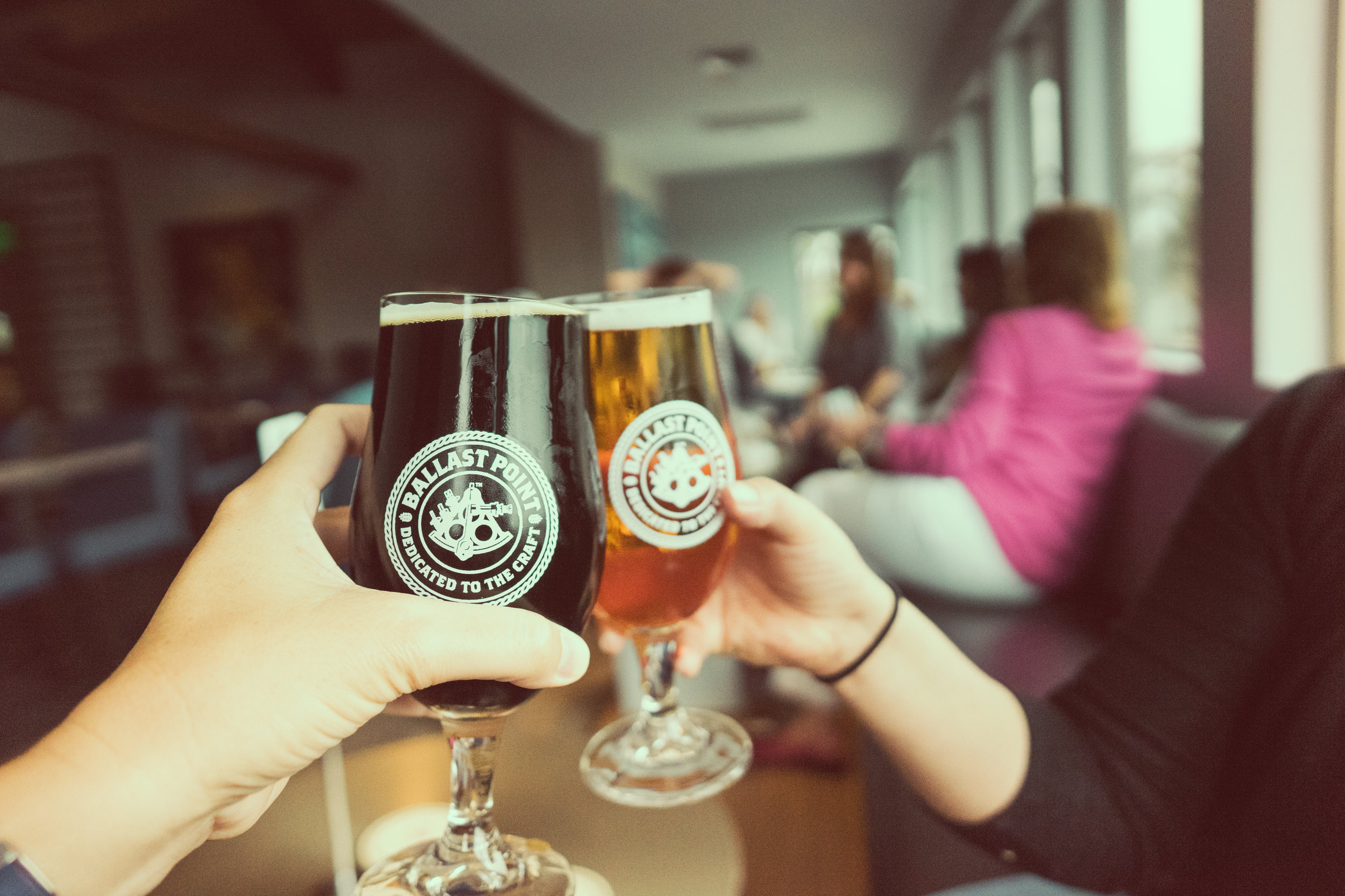 Ballest Point Brewery.jpg