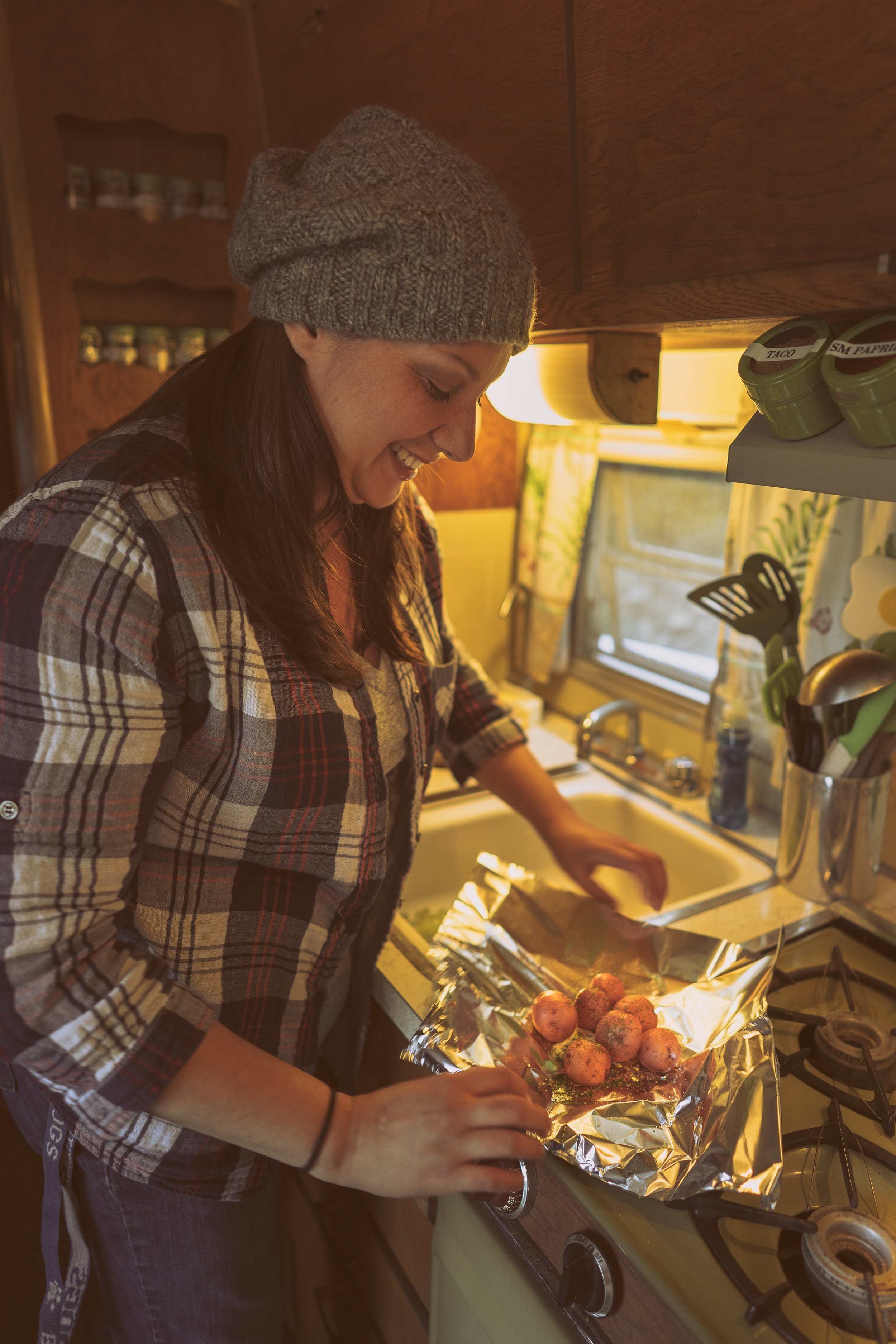 Cooking Potatoes.jpg