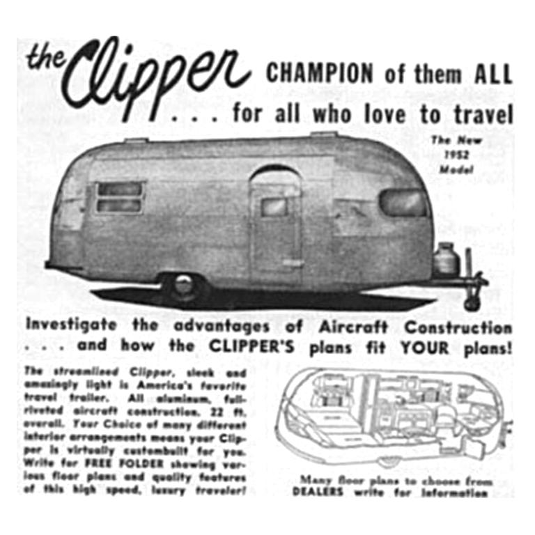 clipper7.png