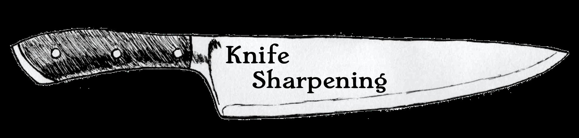 knifesharpening.png