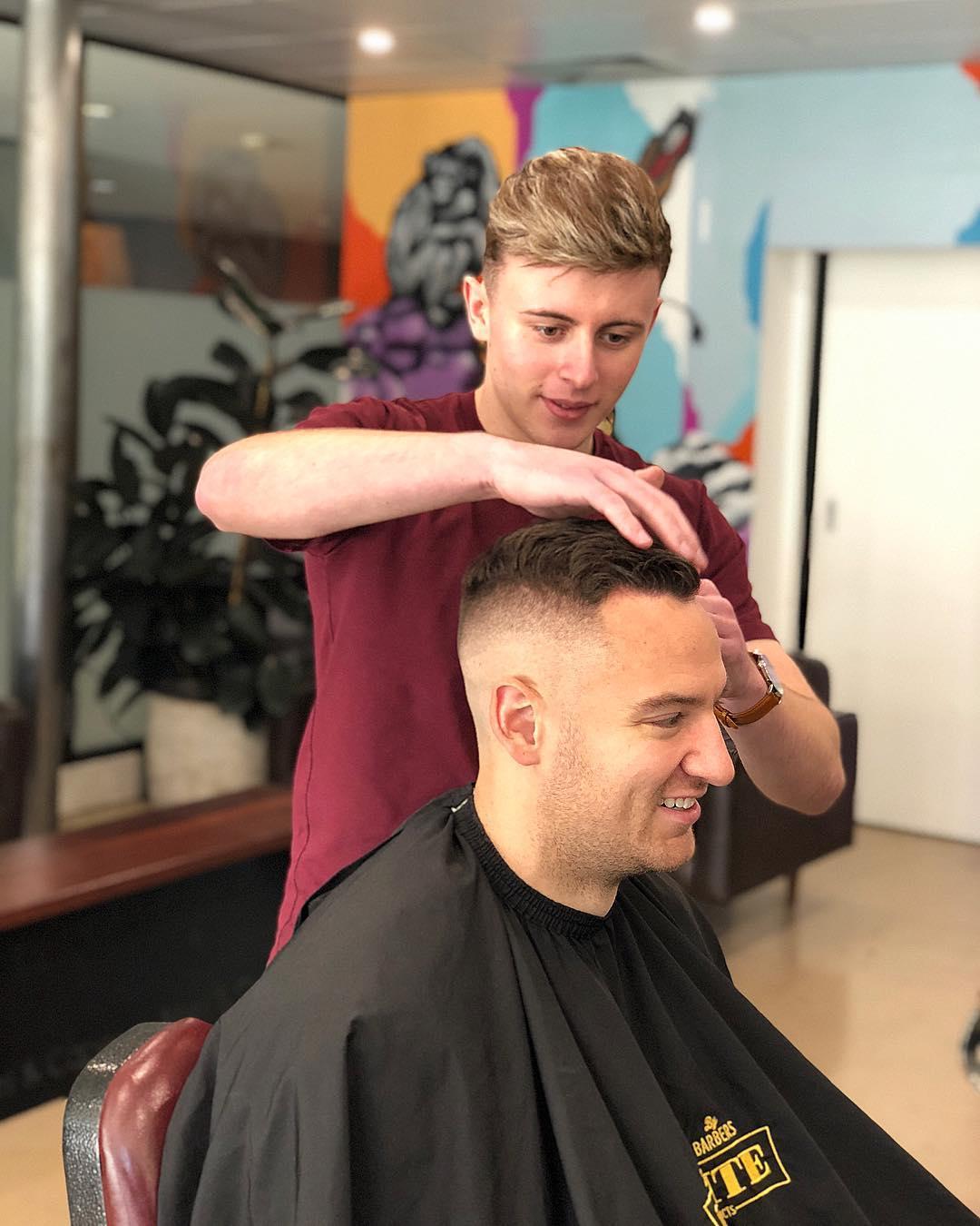 cool_dude_trimming_hair.jpg