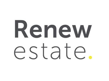 re-logo 2.png