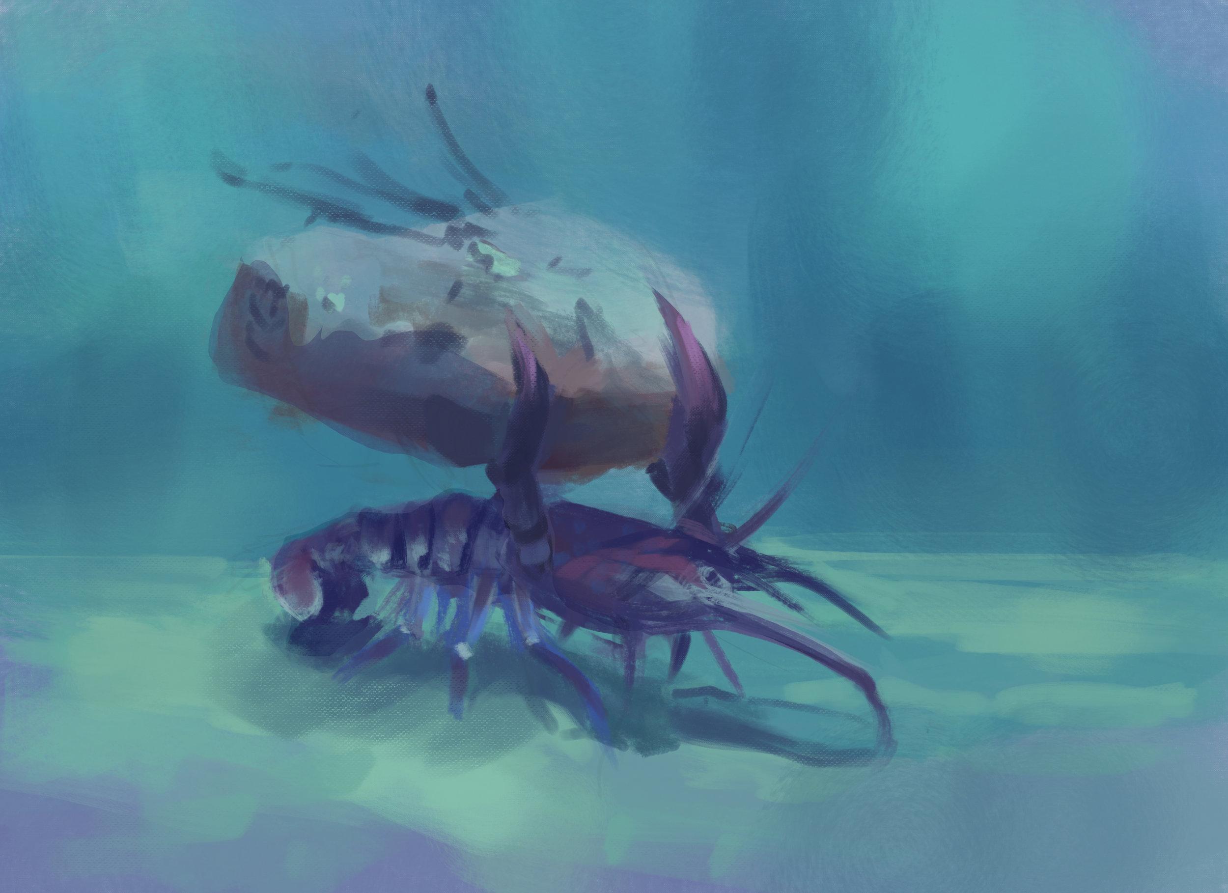 spitpaint-lobster-hideout.jpg