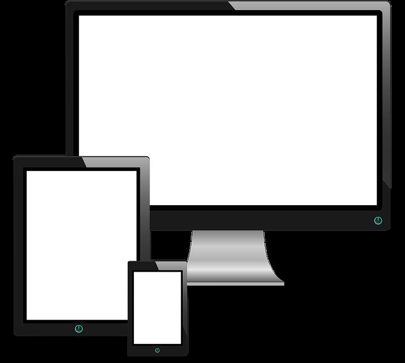 Webinars - Coming Soon