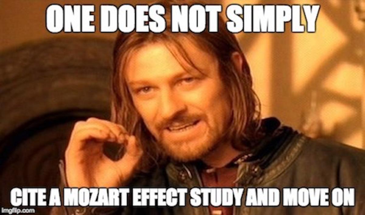 Mozart Effect.jpg