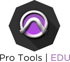 Pro Tools - Pro Tools has been the industry standard DAW and sequencer for professionals for years. It is equally powerful for recording, editing or mixing.Pro Tools has continued updating and adding features to the software that has helped it keep its status as the industry standard. Pro Tools has added cloud based collaboration to allow access anywhere that you have an wifi connection.To keep up with Ableton, Pro Tools now has a FREE version called Pro Tools First that works with the full version. So imagine your classroom using First to collaborate with an industry professional in real time or they can collaborate with each other in or outside of the classroom.Well played Pro Tools, well played...