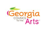 Georgia's Creative Industries Generated a Record Impact of $62.5 Billion -