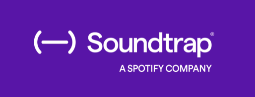 Collaboration in Soundtrap: Meeting students where they live. -