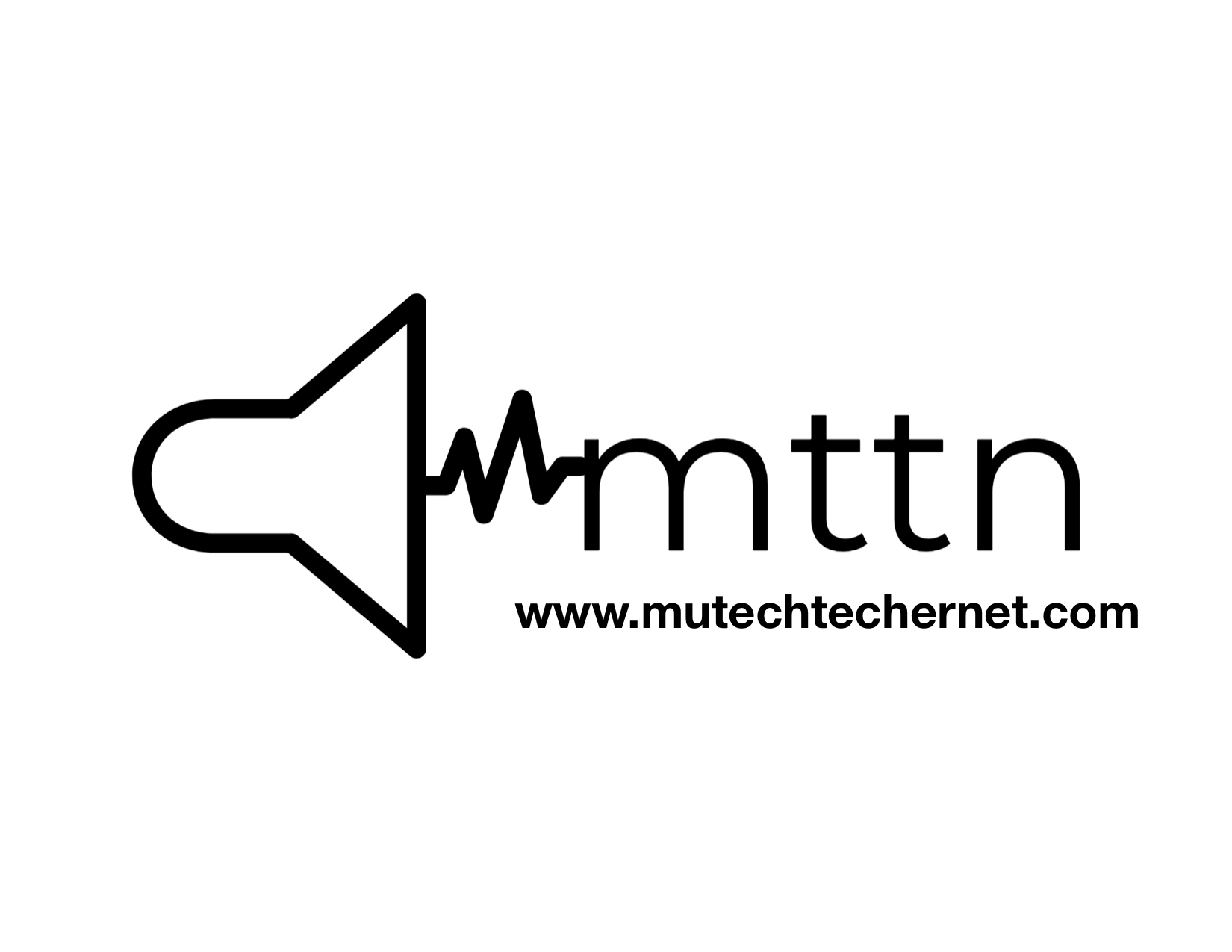 MTTN Consulting Services - For Schools and School Systems