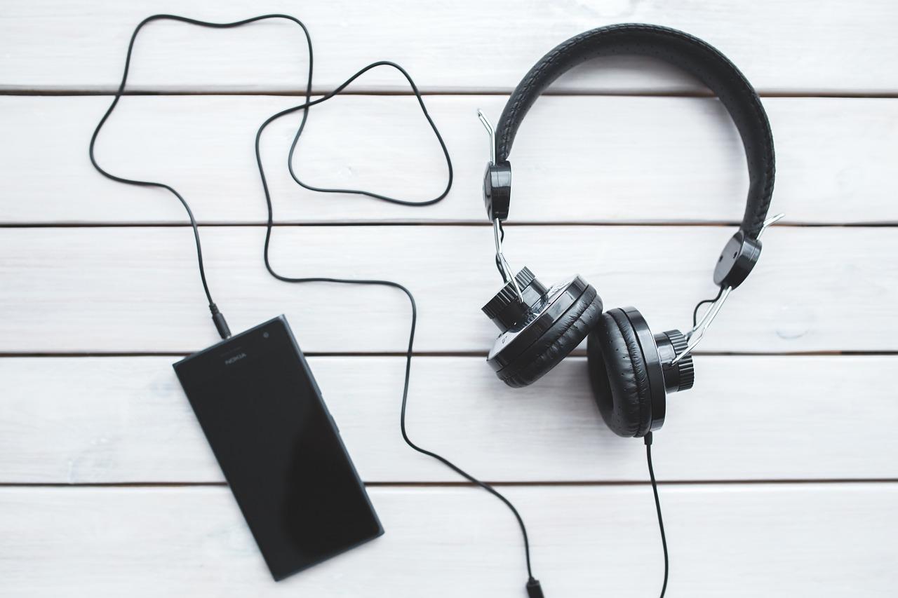 MuTechTeacherTalk - Podcast available on Apple Podcasts and Spotify