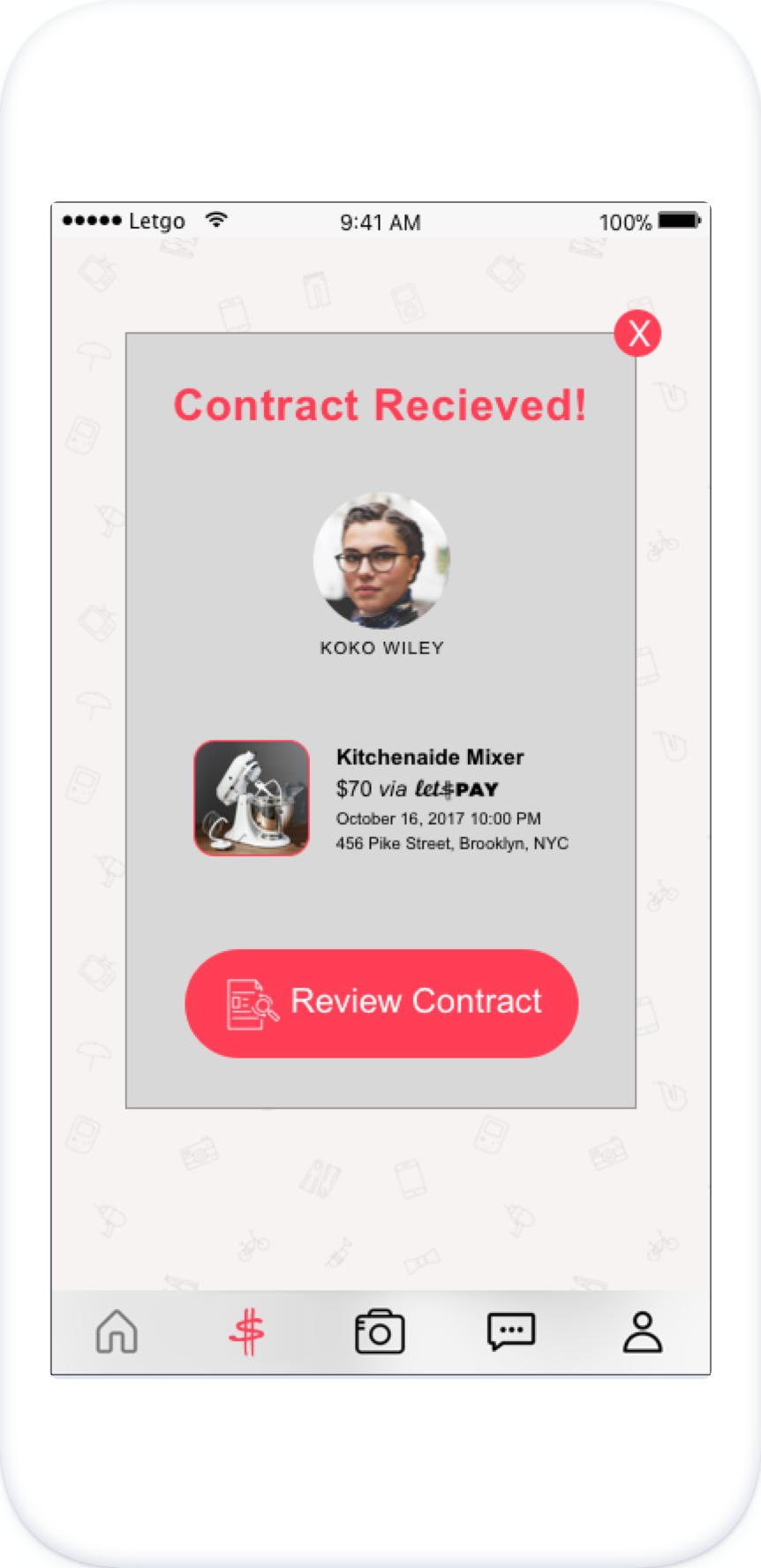 Contract Recieved_mockup.png