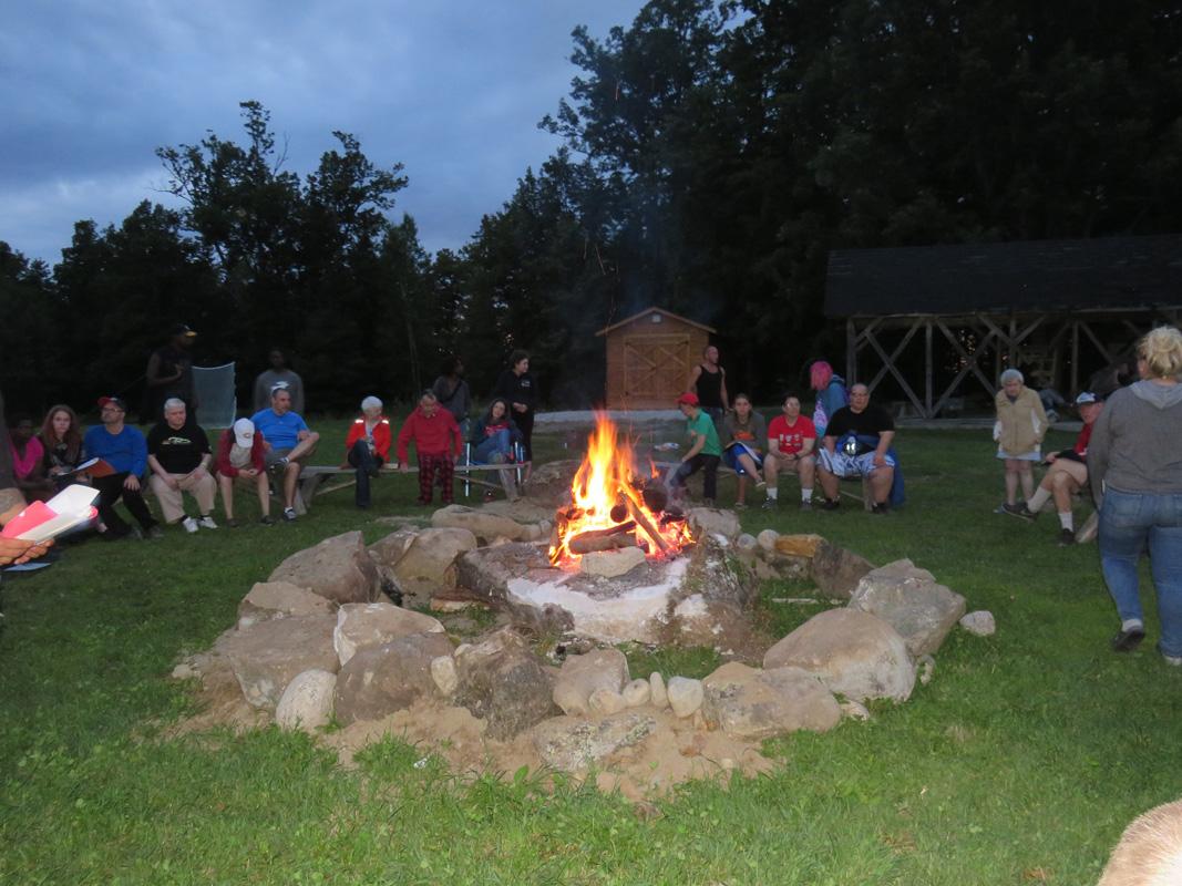 misquah  camp fire.jpg
