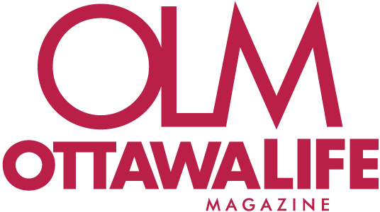 ottawa-life-magazine_logo-color_copy2.png