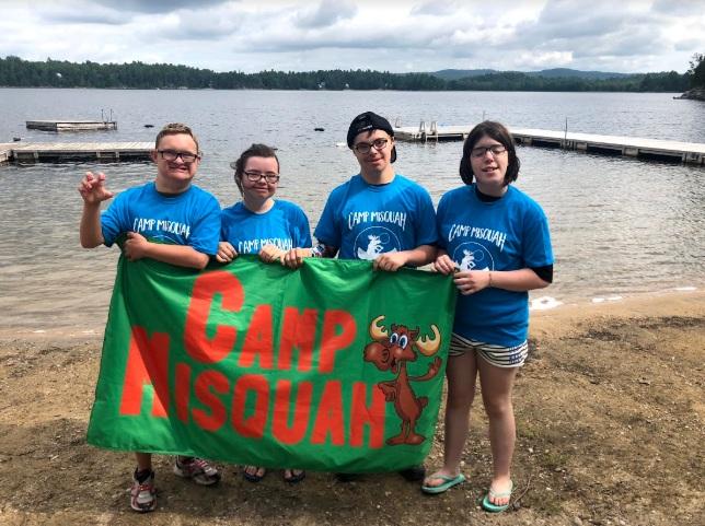 Camp+Misquah.jpg